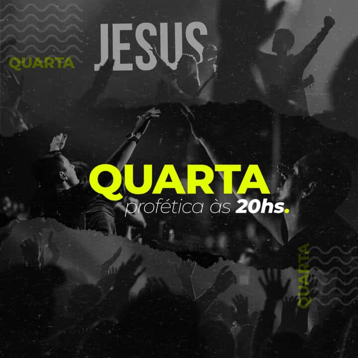 ds-quarta-square-2