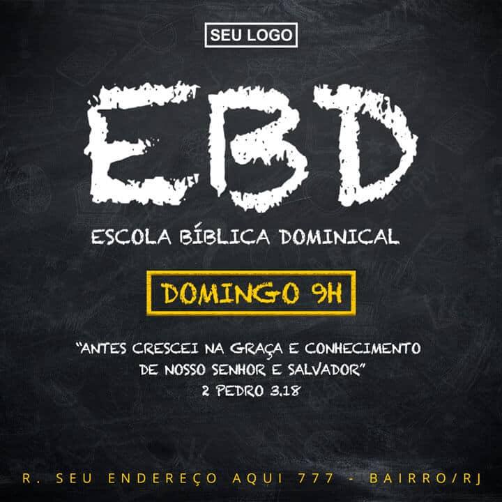 ds-ebd-square-1