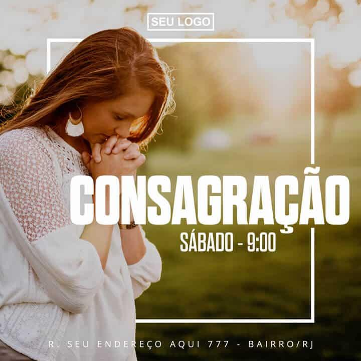 ds-consagracao-square-2