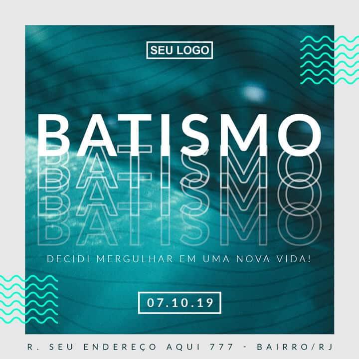 ds-batismo-square-3